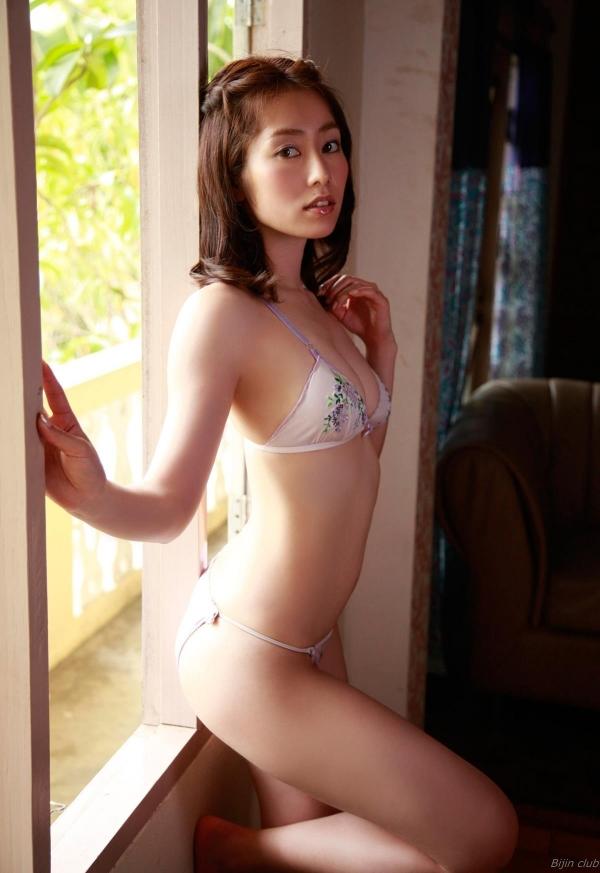 グラビアアイドル 谷桃子 過激 アイコラヌード エロ画像083a.jpg