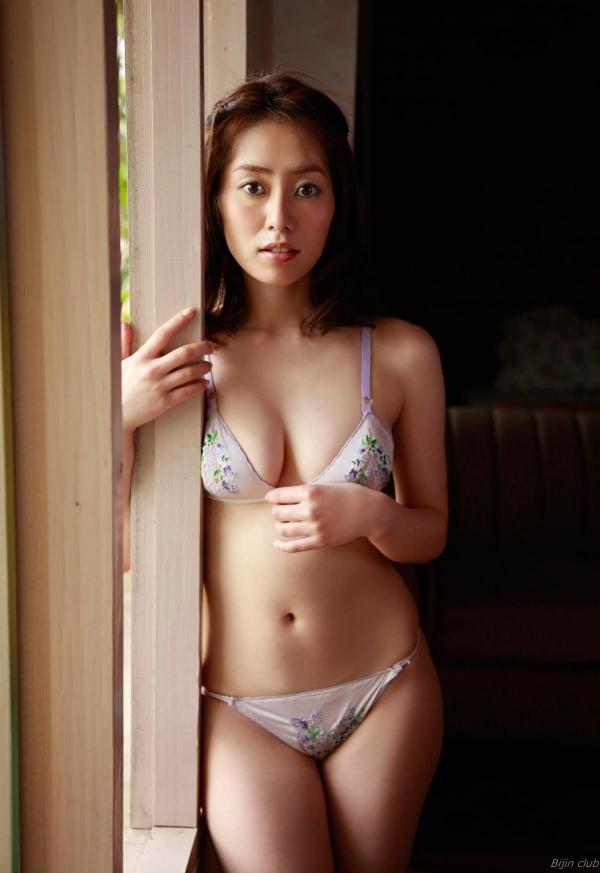 グラビアアイドル 谷桃子 過激 アイコラヌード エロ画像084a.jpg