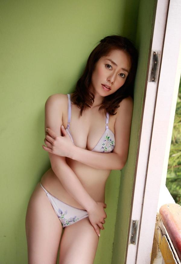 グラビアアイドル 谷桃子 過激 アイコラヌード エロ画像086a.jpg
