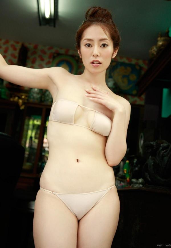 グラビアアイドル 谷桃子 過激 アイコラヌード エロ画像089a.jpg