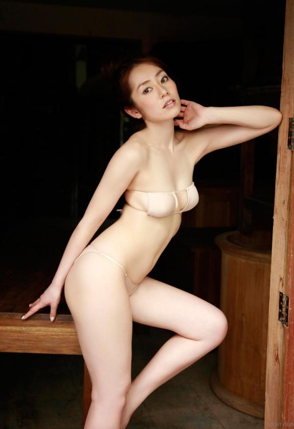グラビアアイドル 谷桃子 過激 アイコラヌード エロ画像091a.jpg