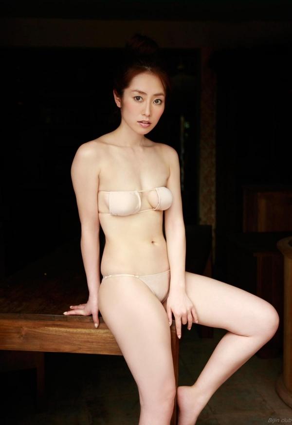 グラビアアイドル 谷桃子 過激 アイコラヌード エロ画像092a.jpg