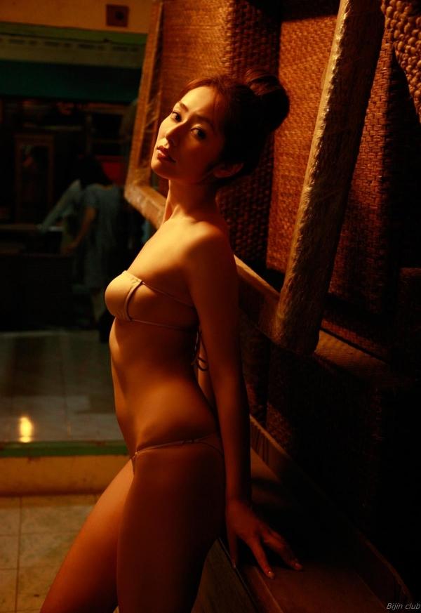 グラビアアイドル 谷桃子 過激 アイコラヌード エロ画像093a.jpg