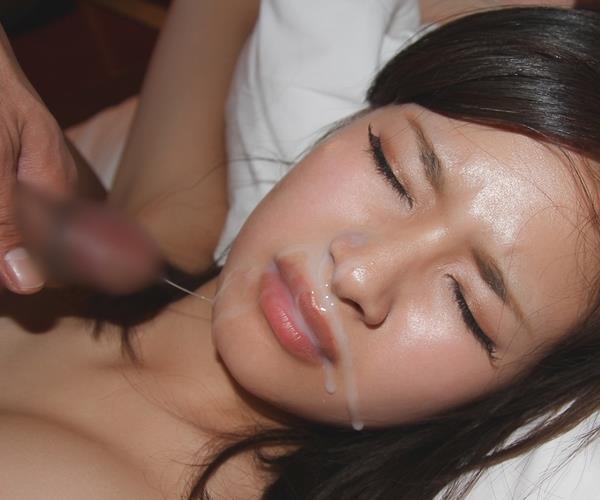 素人|女子大生ハメ撮り画像100枚