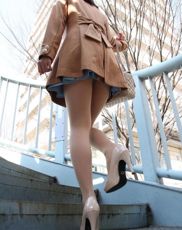 素人ギャル 女子大生 ハメ撮り エロ画像005a.jpg