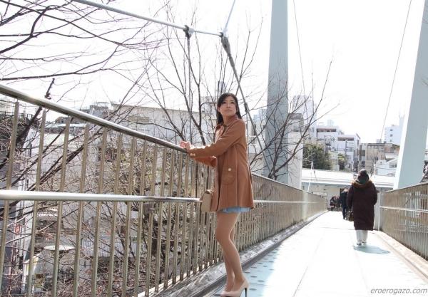 素人ギャル 女子大生 ハメ撮り エロ画像007a.jpg