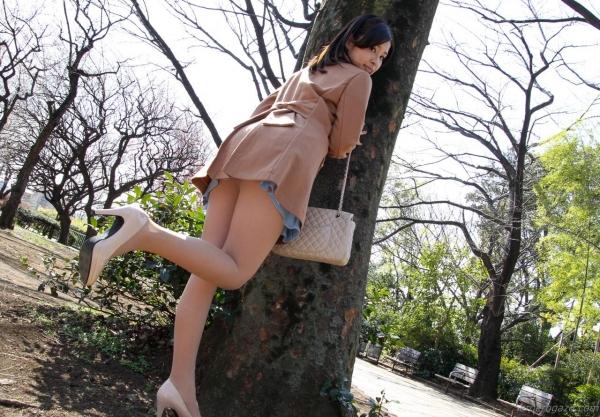 素人ギャル 女子大生 ハメ撮り エロ画像013a.jpg