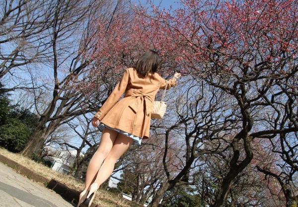 素人ギャル 女子大生 ハメ撮り エロ画像015a.jpg