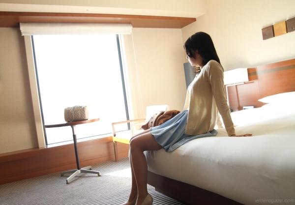 素人ギャル 女子大生 ハメ撮り エロ画像022a.jpg
