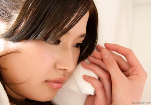 素人ギャル 女子大生 ハメ撮り エロ画像028a.jpg