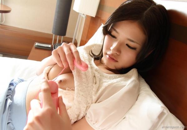 素人ギャル 女子大生 ハメ撮り エロ画像037a.jpg