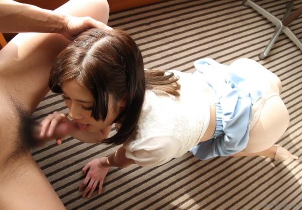 素人ギャル 女子大生 ハメ撮り エロ画像043a.jpg