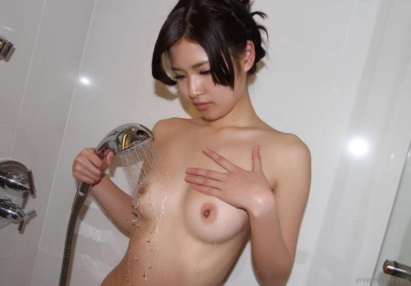 素人ギャル 女子大生 ハメ撮り エロ画像067a.jpg