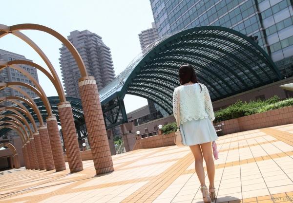 友田彩也香 スレンダー美女セックス画像 004