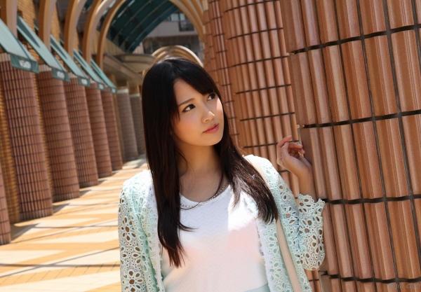 友田彩也香 スレンダー美女セックス画像 005