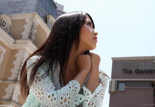 友田彩也香 スレンダー美女セックス画像 009