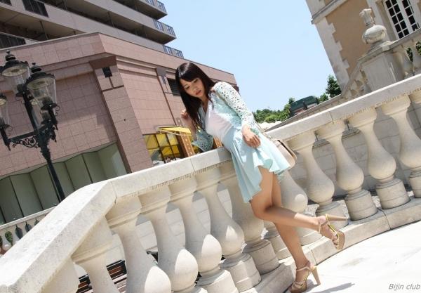 友田彩也香 スレンダー美女セックス画像 010