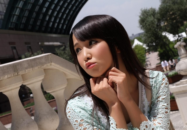 友田彩也香 スレンダー美女セックス画像 013