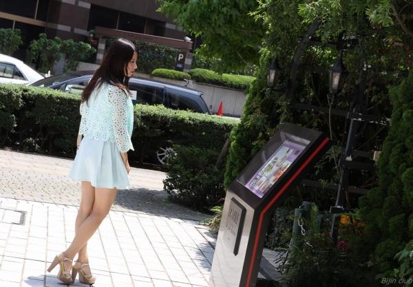 友田彩也香 スレンダー美女セックス画像 017