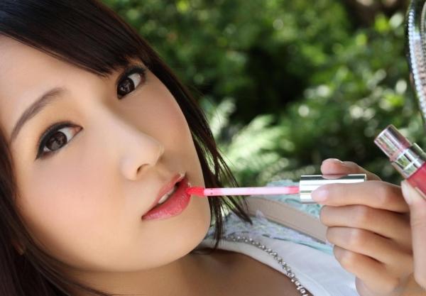 友田彩也香 スレンダー美女セックス画像 020