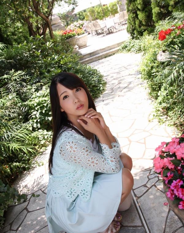 友田彩也香 スレンダー美女セックス画像 021