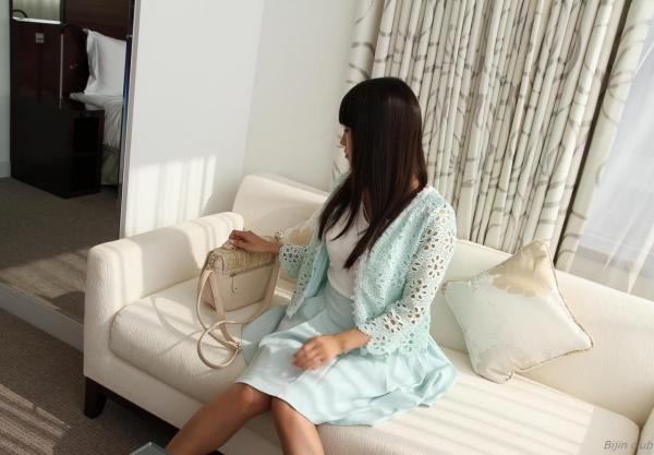 友田彩也香 スレンダー美女セックス画像 023