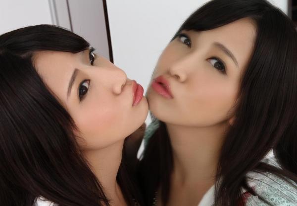友田彩也香 スレンダー美女セックス画像 032