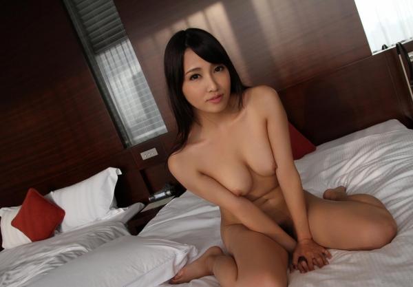 友田彩也香 スレンダー美女セックス画像 111