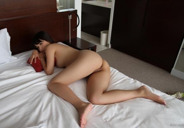 友田彩也香 スレンダー美女セックス画像 113