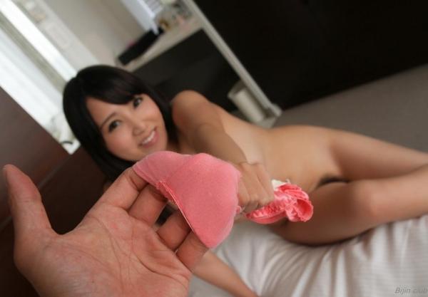友田彩也香 スレンダー美女セックス画像 115