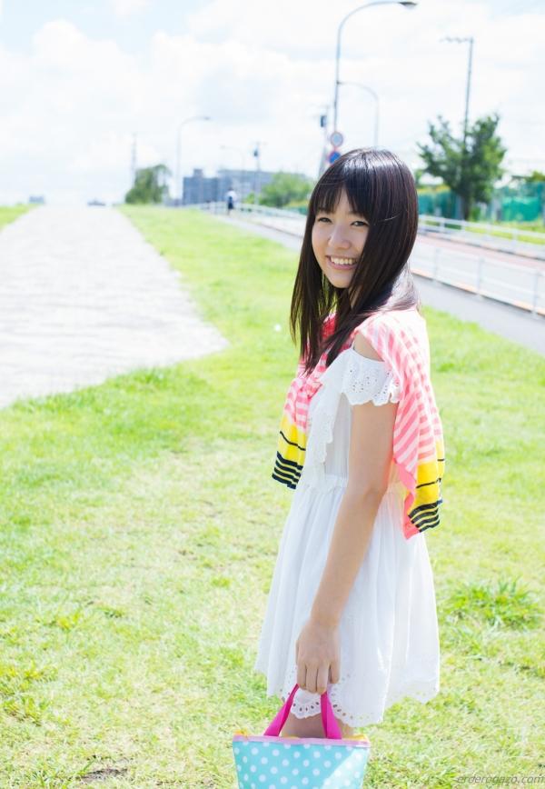 AV女優 つぼみ ヌード エロ画像002a.jpg