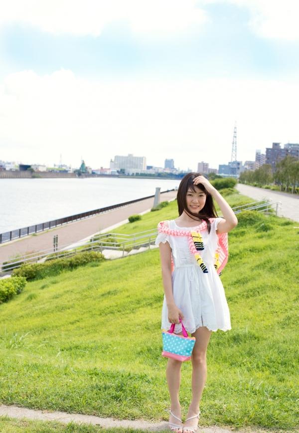 AV女優 つぼみ ヌード エロ画像007a.jpg