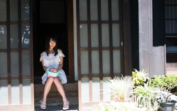 AV女優 つぼみ ヌード エロ画像009a.jpg