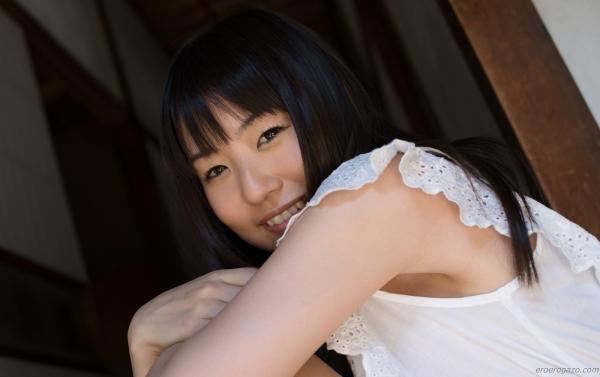 AV女優 つぼみ ヌード エロ画像012a.jpg