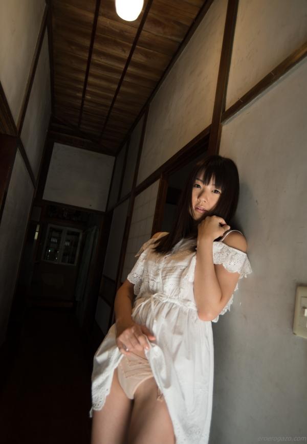 AV女優 つぼみ ヌード エロ画像014a.jpg