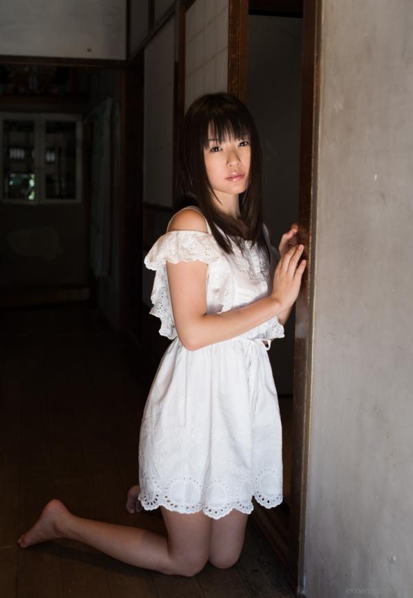 AV女優 つぼみ ヌード エロ画像018a.jpg