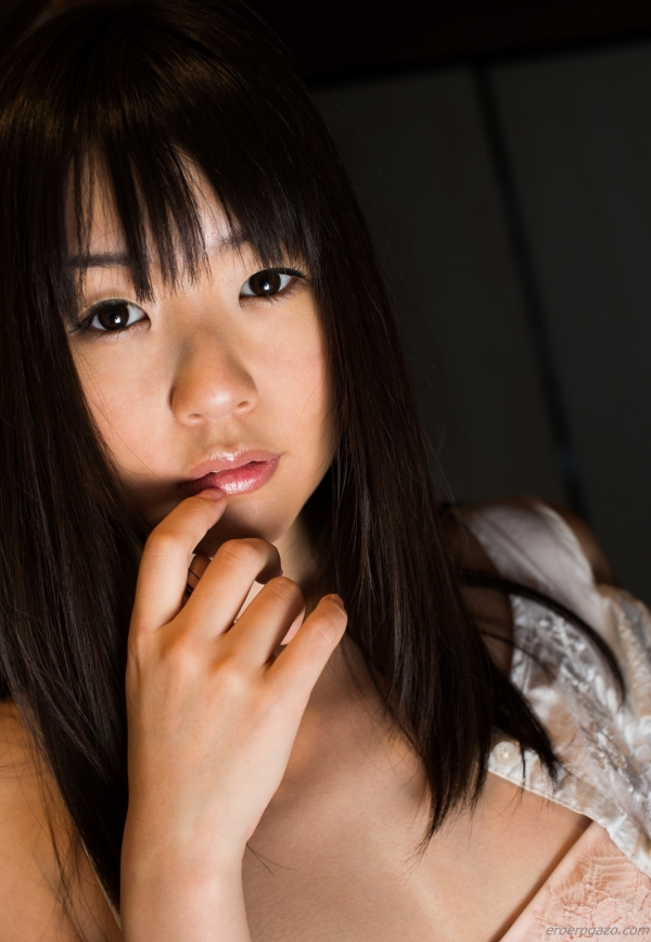 AV女優 つぼみ ヌード エロ画像019a.jpg