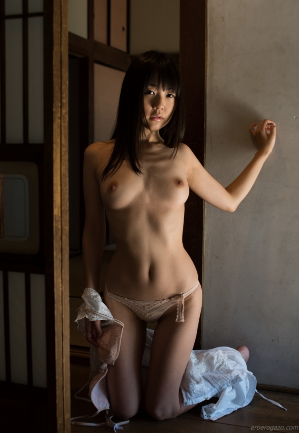 AV女優 つぼみ ヌード エロ画像026a.jpg