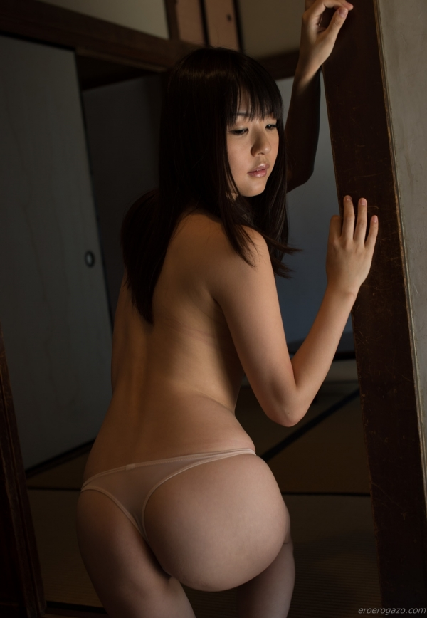 AV女優 つぼみ ヌード エロ画像027a.jpg