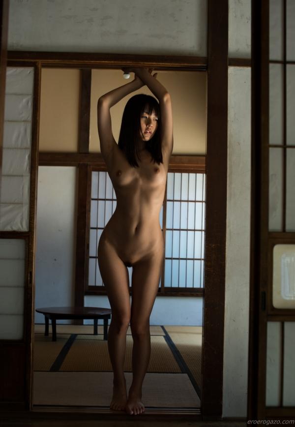 AV女優 つぼみ ヌード エロ画像029a.jpg