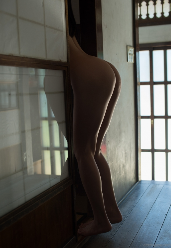 AV女優 つぼみ ヌード エロ画像030a.jpg