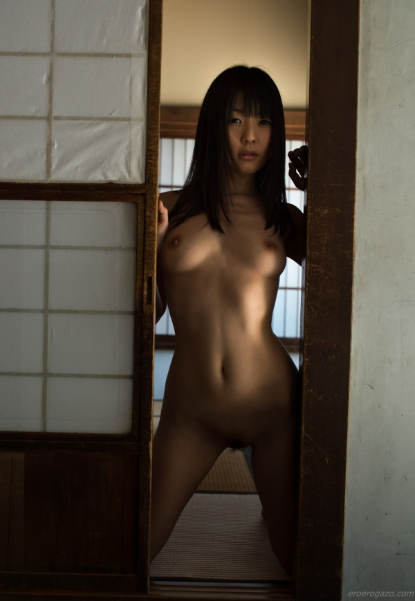 AV女優 つぼみ ヌード エロ画像033a.jpg