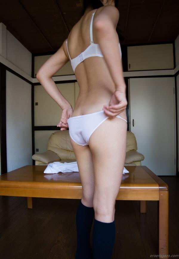 AV女優 つぼみ ヌード エロ画像063a.jpg