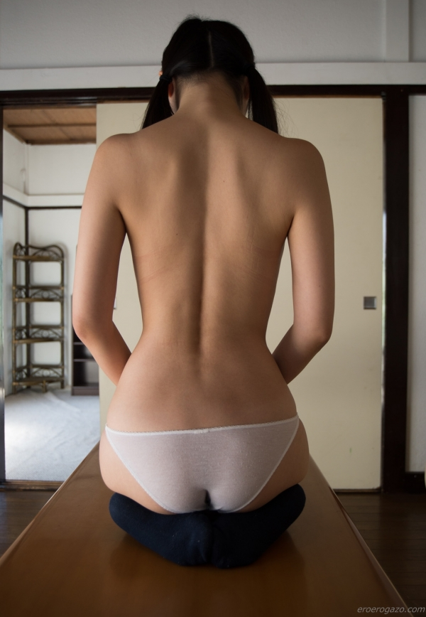 AV女優 つぼみ ヌード エロ画像070a.jpg