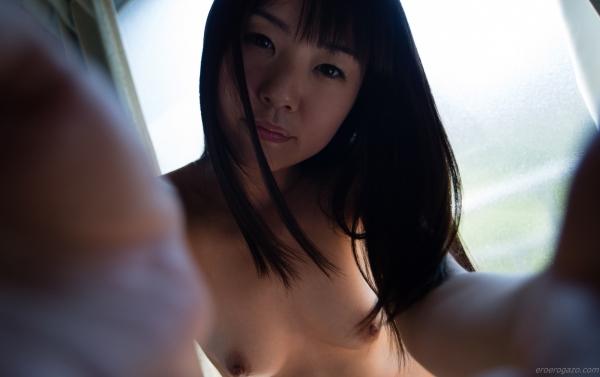 AV女優 つぼみ ヌード エロ画像081a.jpg