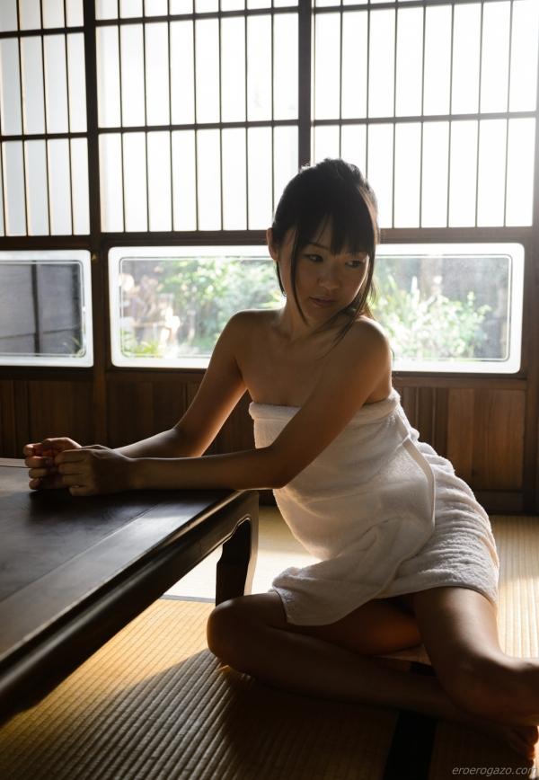 AV女優 つぼみ ヌード エロ画像084a.jpg