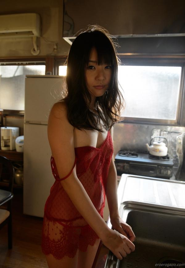 AV女優 つぼみ ヌード エロ画像105a.jpg