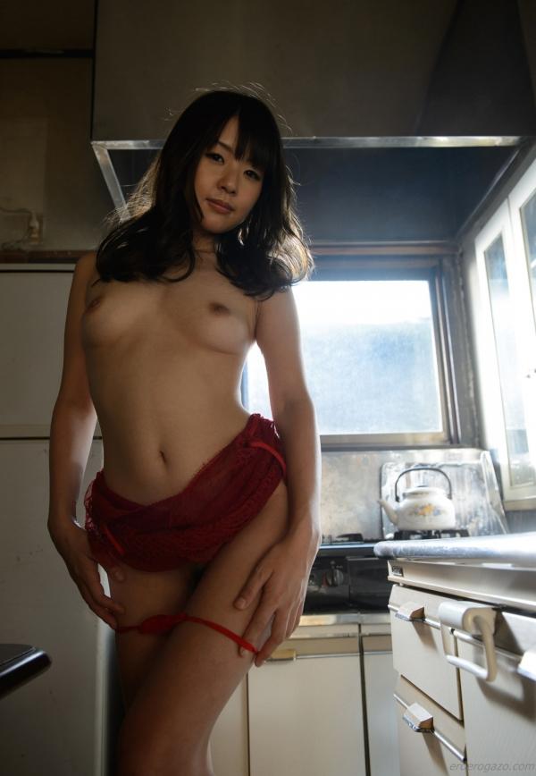 AV女優 つぼみ ヌード エロ画像115a.jpg