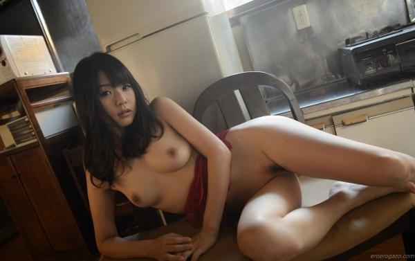 AV女優 つぼみ ヌード エロ画像119a.jpg
