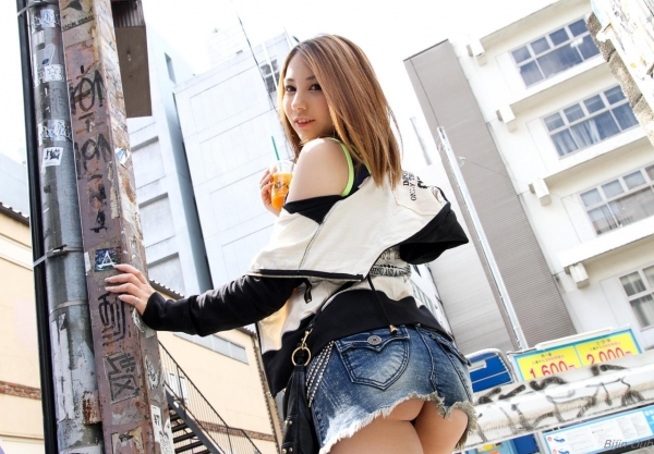 AV女優 上原花恋 セックス エロ画像017a.jpg